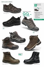 6c93abb3 Gazetka Deichmann kolekcja obuwia zima 2012 październik listopad ...