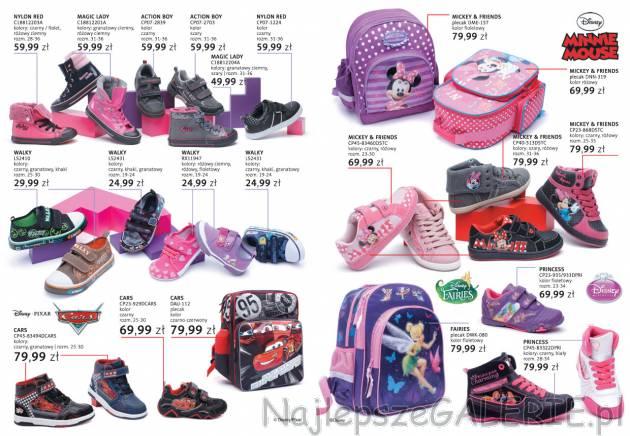 اللحام كتابة خطاب طازج Ccc Buty Dzieciece Nike Pleasantgroveumc Net
