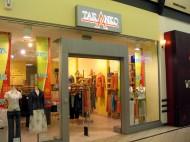 837095a97e Taranko to Polska marka solidnej odzieży dla modnych kobiet. W kolekcji  znajdują .