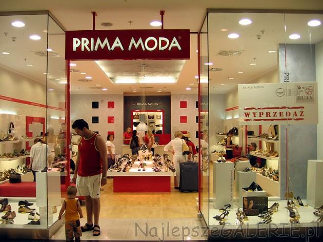 Магазин Женской Одежды Прима