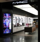 Make-up Art Cosmetics M.A.C kosmetyki