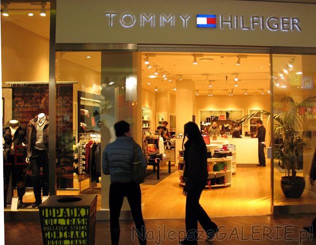 71ca26e69f7f9 Tommy Hilfiger Manufaktura - NajlepszeGALERIE.pl