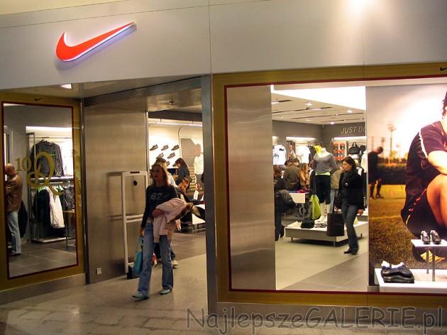 048c900b6250f Podobne marki w Złotych Tarasach (sport i rekreacja). Adidas ...