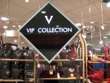 VIP Collection portfele torebki