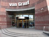 Dom Mody Van Graaf shop in shop