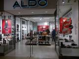 Aldo shoes sklep z butami