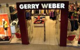 Gerry Weber Fashion sklep