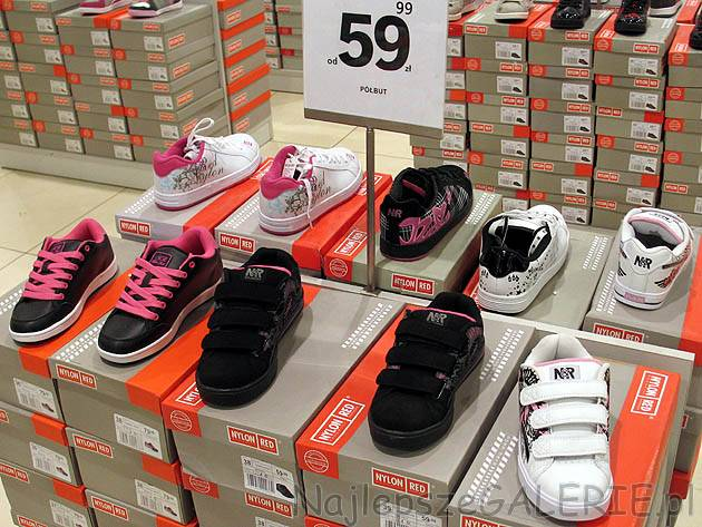 ccc buty sportowe damskie adidas