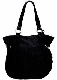 f36124304eef8 Deichmann torebki na jesień 2010 i zimę 2011 najnowsza kolekcja ...