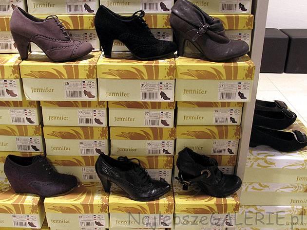 Tanie buty w CCC NajlepszeGALERIE.pl