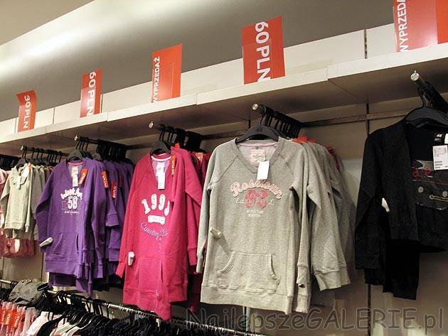Дешевая Одежда Почтой Наложенным Платежом