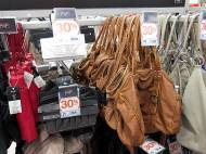 c2ca4a3c0c17a Kolekcja damska torebki · Torebka kopertówka za 17PLN