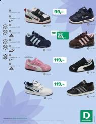 d9bc62cc Buty dziecięce: Puma, Nike, Adidas ze skóry naturalnej. Dostępne .