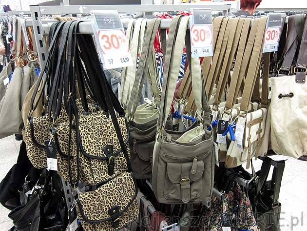 a4261db807617 F F kolekcja torebki damskie