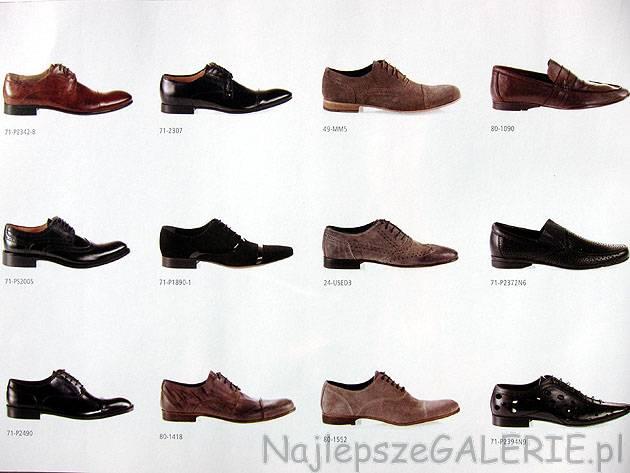 1ebf449593b6e Prima Moda męska kolekcja 2011 - NajlepszeGALERIE.pl