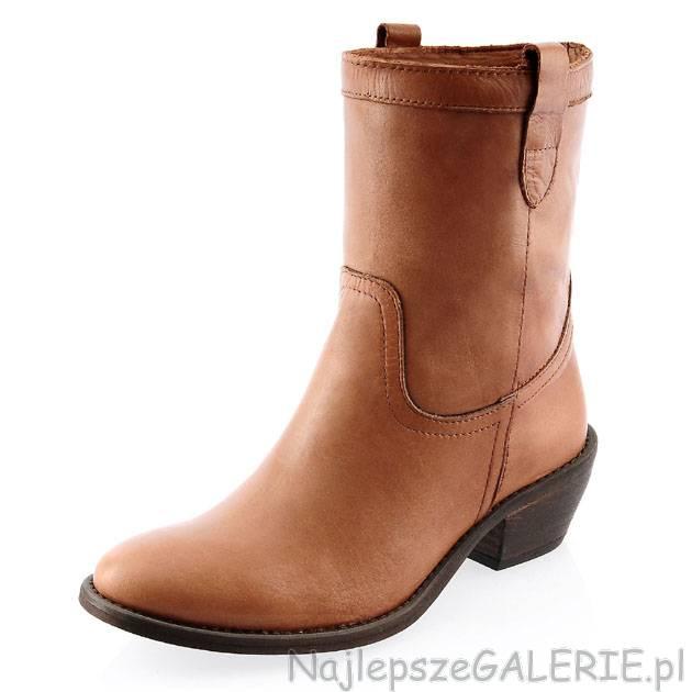 907a28bb Zobacz równieź. Damskie buty zimowe Prima Moda ...